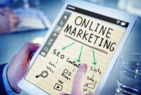 Usaha Online Menguntungkan Saat Ini